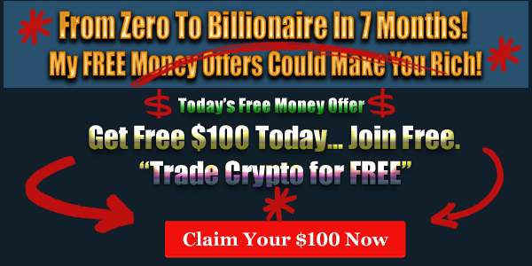 Get Free 5000 Tokens