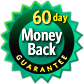 forex millionaires system-dts 60 day money back guarantee