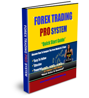 Forexpros system review