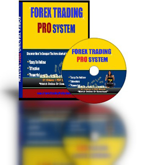 Forex day trading millionaire