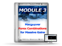 Forex millionaires system dts